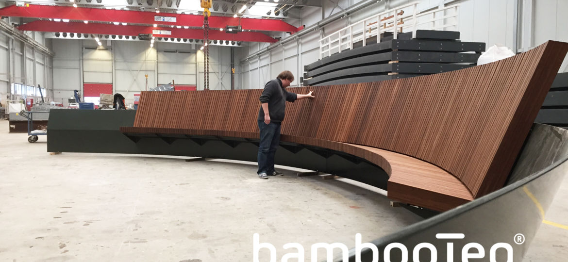 Bamboe-Design-Bank-BambooTeq