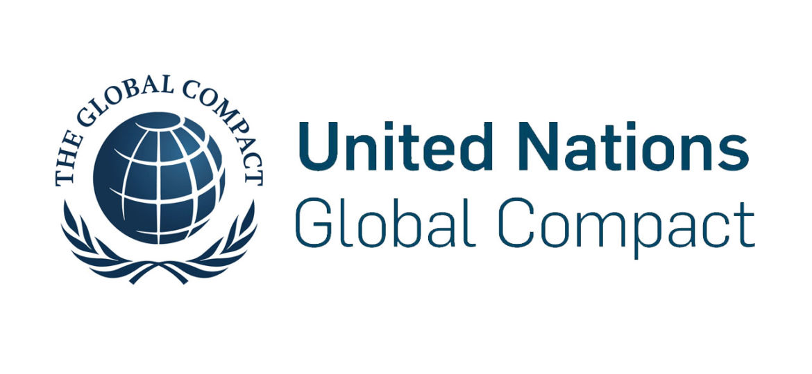 UN_Global_Compact3