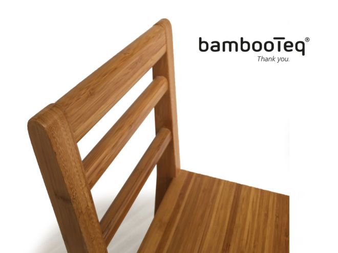 BambooTeq-kleuterserie-3