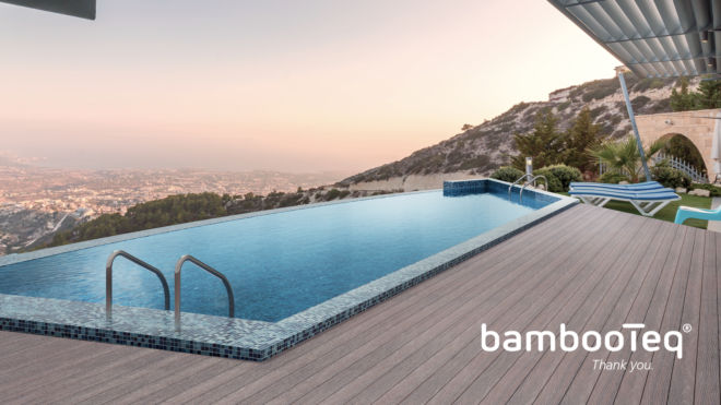 Bambooteq_bamboe_bamboo_terras