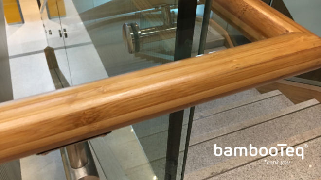 Bambooteq_bamboe_bamboo_trap